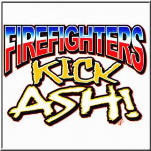 funny-firefighter-cartoon-114044407_firefighters-kick-ash-funny ...