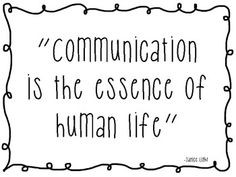 ... more speech quotes human life essence speech therapy quotes fall ideas