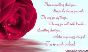 Rose Day Images with Quotes for Friends in Marathi