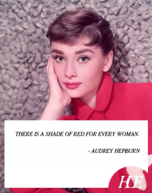 ... http://www.houseofexposure.com/blog/quote-of-the-day-audrey-hepburn