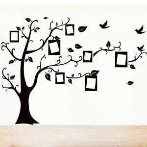 ... -Color-Family-Tree-Sticker-Wall-Decal-Photo-Frame-Tree-Stickers.jpg