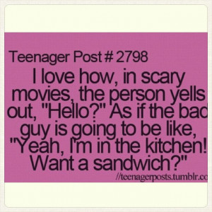 ... scary movies movie categories scary movie quotes halloween quotes