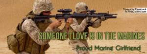 proud_marine_girlfriend-13716.jpg?i