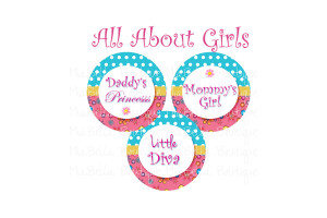 Cute Dance Quotes For Kids...