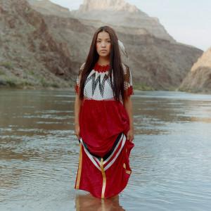 Native-American-women-thumb.jpg