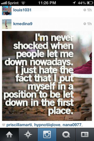 quotes #quotestoliveby #disappointed #keepmovingforward
