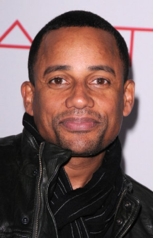 ... kirkland image courtesy gettyimages com names hill harper hill harper
