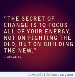 related posts socrates quote on the secret of change socrates quote on ...