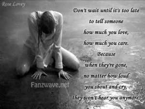 sad quotes you can use these sad quotes as your facebook or twitter ...