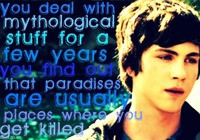 Percy-Jackson-Quote-percy-jackson-series-23937530-200-140.jpg