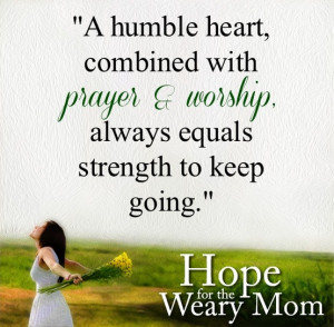 Prayer Quotes For Strength For A Friend Prayer quotes for strength for