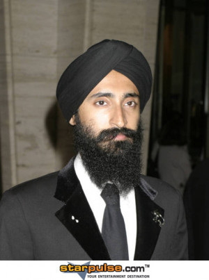 Waris Ahluwalia Pictures amp Photos