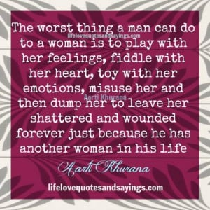 Home | Love Quotes And SayingsLove Quotes And Sayings