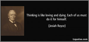 Royce Quotes