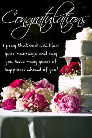 congratulations--marriage photo congratulations--wedding.jpg