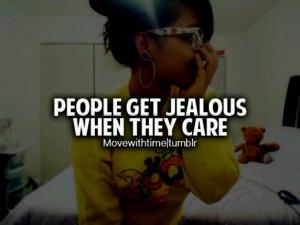 Jealousy, love quotes, teens