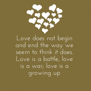Fun Quotes to Brighten a Day with love and romance