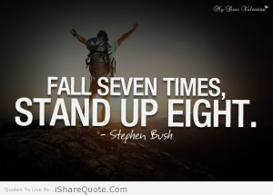 motivational-quotes-fall-seven-times-stand-up-eight