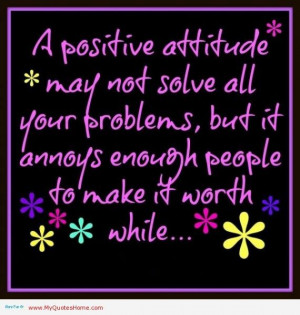 positive work quotes - Google Search