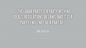 quote-Ami-Ayalon-the-labor-party-is-a-party-with-171978.png