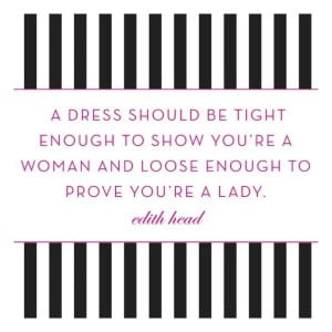 Kate Spade Quotes liked on Polyvore