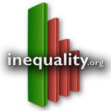 fb-inequalityorg.jpg