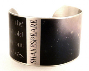 ... Destiny Quote, Stars an d Galaxy Jewelry, Literature Book Quotes