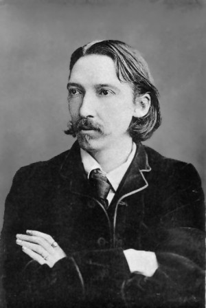 ... authors robert louis stevenson facts about robert louis stevenson