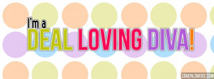 ... Free Black Friday and Shopping Facebook Cover Timeline Photo Downloads