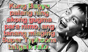 Bisaya Quote 14422 Posted In Love Quotes 14400