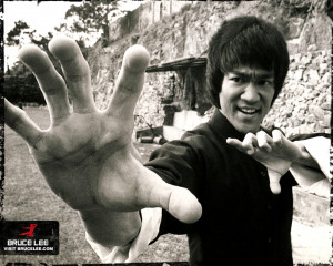 Bruce Lee Prints and Posters Wall Buy a Poster