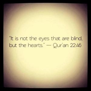 blind-hearts-surat-al-haj-quran-2246.jpg