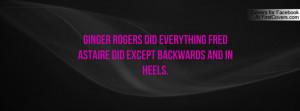 ginger_rogers_did-5784.jpg?i