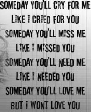 emo quotes about love deep emo love quotesemo quotes and sayings emo ...