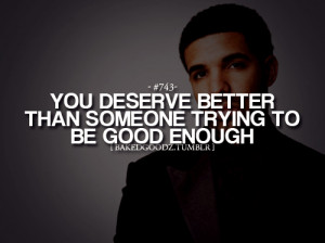 ... Pictures quotes trey songz quotes trey songz quotes trey songz quotes