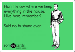 ... wishes for husband funny quotes happy birthday happy birthday husband