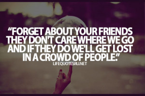 life quote, quotes, quotes for teenagers, text