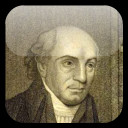 William Carey :The future is as bright as the promises of God. #The ...