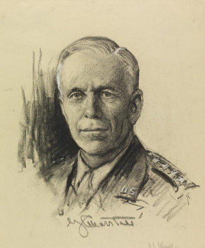 Quotes by George C Marshall