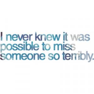 sad-quotes-sad-tumblr-quotes-sad-quote-graphics-sad-quote-normal.png