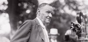 Clarence Darrow Quotes Clarence darrow during scopes