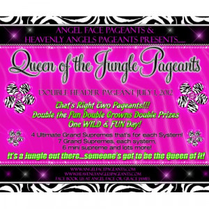 quotes sayings beauty pageant quotesgram
