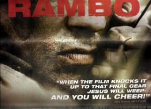 Rambo+quotes+war