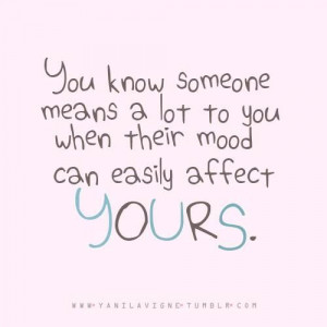 Secret Love Quotes for Him | Corny Love Quotes | Love Quote Image