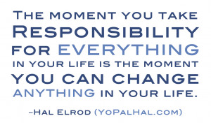 The-Moment-You-Take-Responsibility.jpg