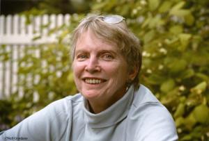 Lois Lowry : Sanatçının ürettiği ya da katkıda bulunduğu ...