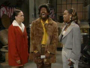 ... Jerome, Funny, Favorite Character, Martin Jerome, Martin Lawrence Show