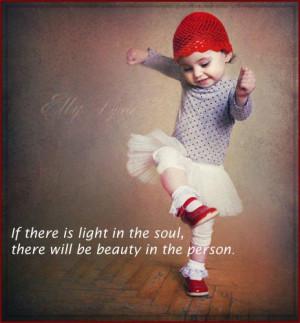 light-in-the-soul