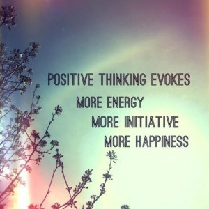 positive quotes happiness