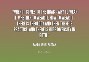 quote-Randa-Abdel-Fattah-when-it-comes-to-the-hijab--172055.png